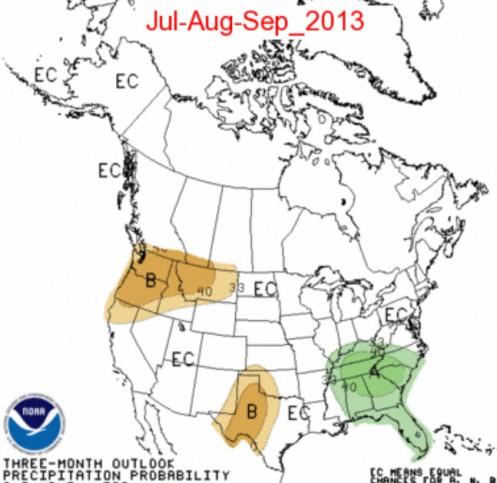 2013-noaa-precipitation-forecast