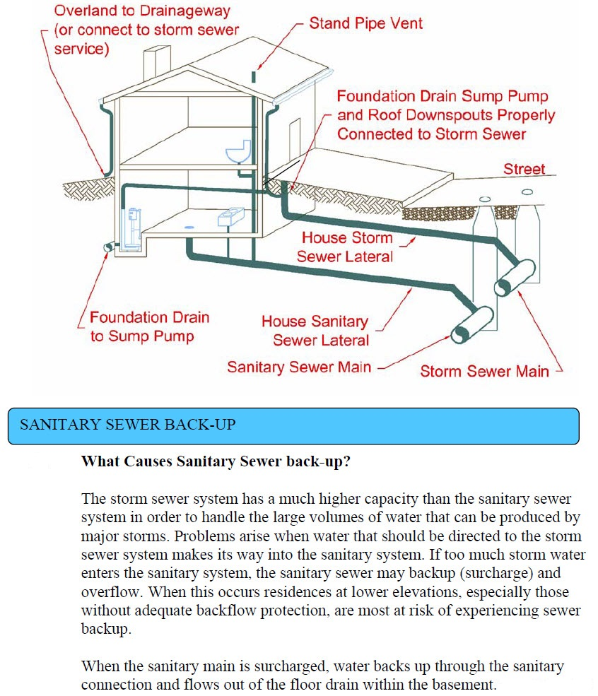 fuel pump plumbing diagram  fuel  free engine image for