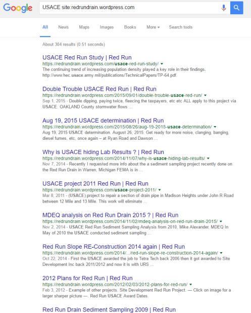 google-search-keyword