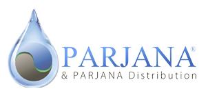 parjana-logo