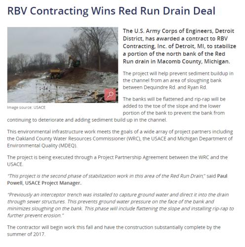 red-run-drain-2017