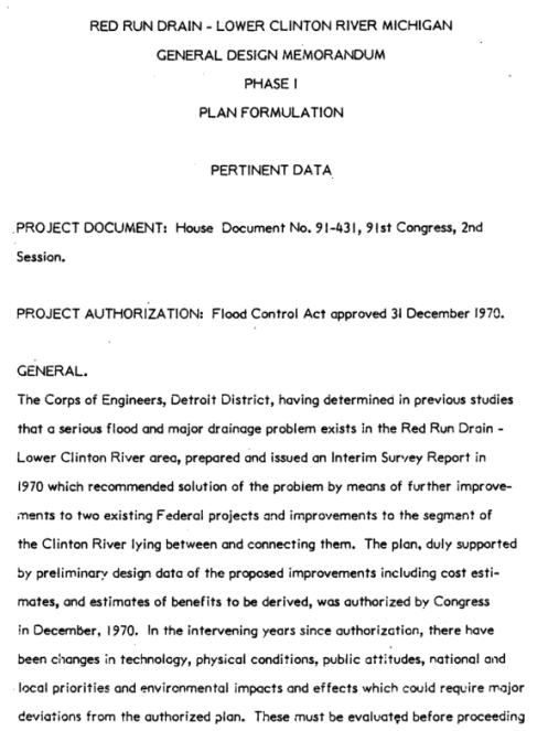 The Plan USACE.png