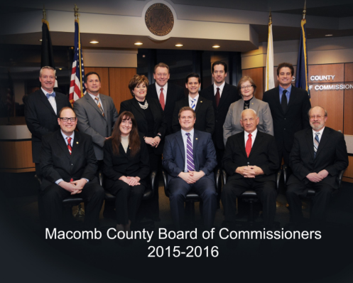 Commissioners.png
