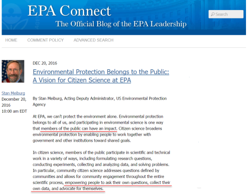 epa-picture-1-png