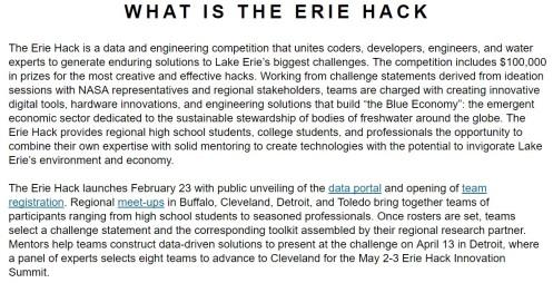 Erie Hack 2.jpg