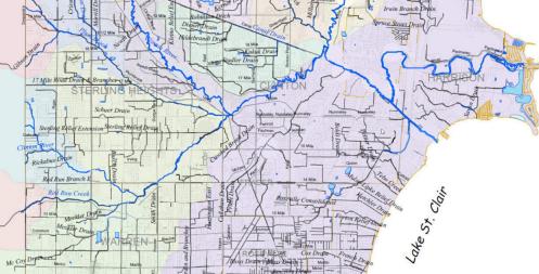 Drain Map.png