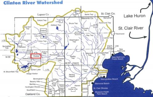 Pontiac Water Flow.png