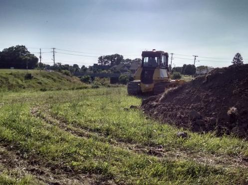 Bulldozer  3.jpg