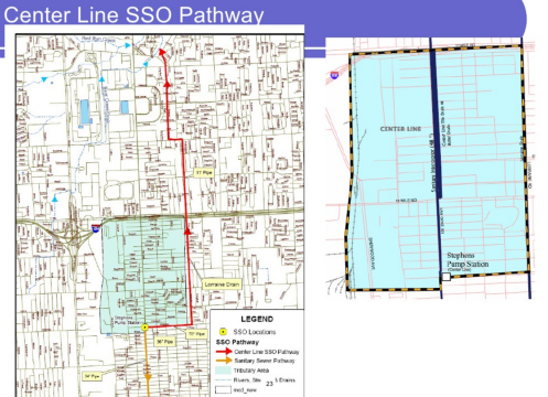 Centerline SSO Path.png