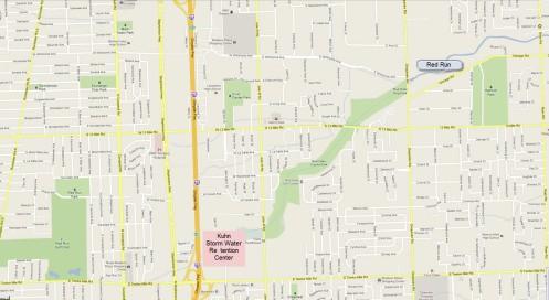 The Drain Map.jpg