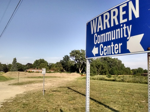 Warren Community Center.jpg