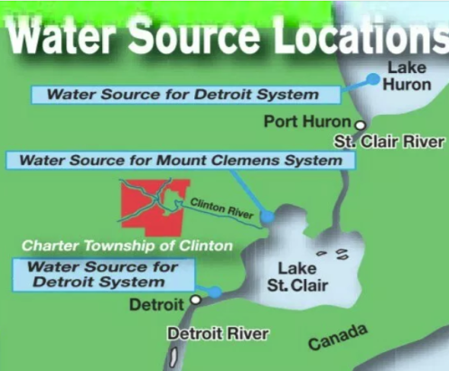 Water Source Location.png