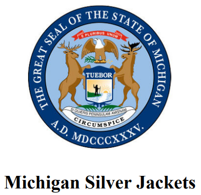 Michigan Silver Jackets.png