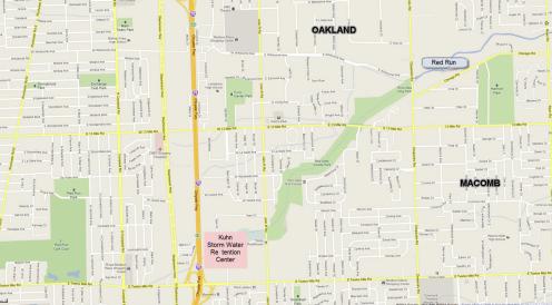 GWK Macomb Oakland